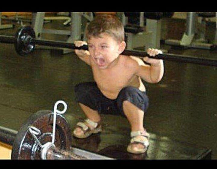 http://crossfitsouthredlands.files.wordpress.com/2012/03/lil-man-mean-squat.jpg